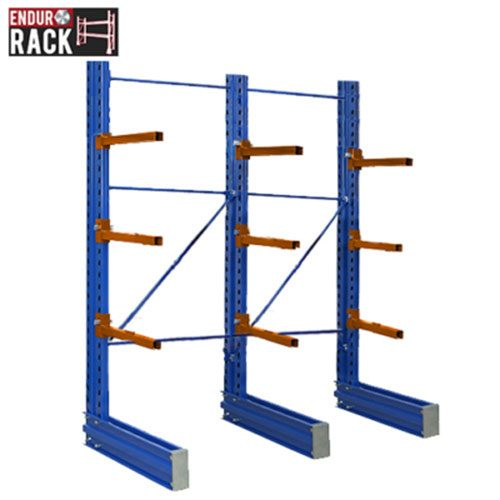 Cantilever racking, cantilever, pallet, cantilever light weight