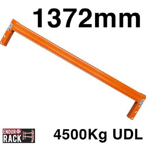 1372mm