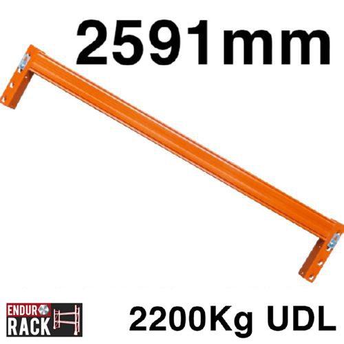 2591mm