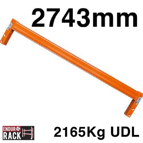 2743mm