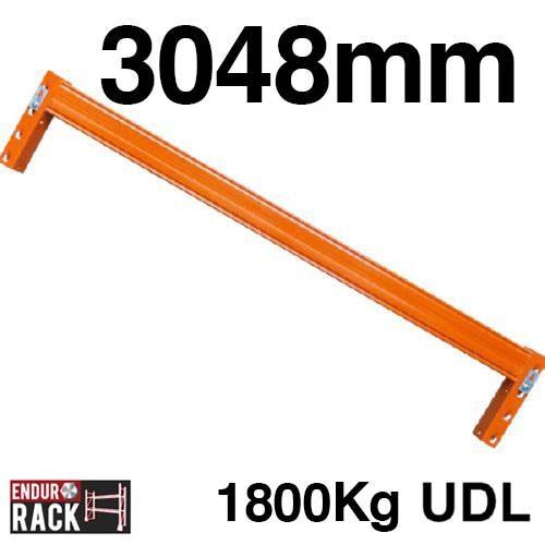 Endurorack, Endurorack box beam, box beam
