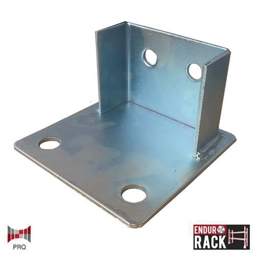Colby, Colby compatible, Medium duty, base plate