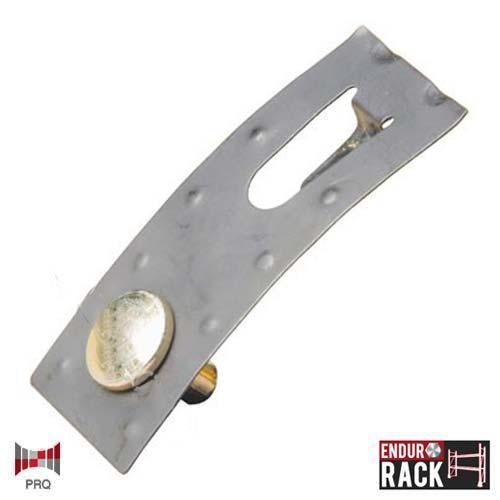 Dexion safety clip, Dexion, safety clip