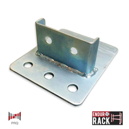 base plate, Medium Duty base plate