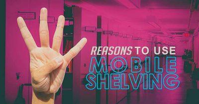 mobile shelving, mobile aisle Shelving, compactus, pallet racking, brisbane