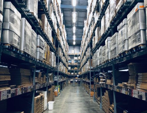 How to Choose the Best Company to Inspect Your pallet racking in Australia